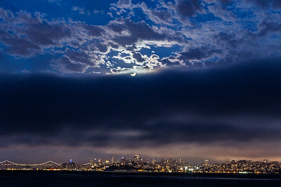 2015-07-01-moon-full-san-francisco-night-marin-fort-baker-golden-gate-national-recreation-area-ggnr-1