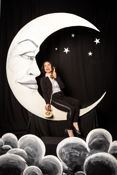 DAISY_ROSE_COBY_2020_COME_TO_THE_MOON_0051