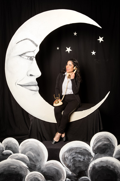 DAISY_ROSE_COBY_2020_COME_TO_THE_MOON_0045