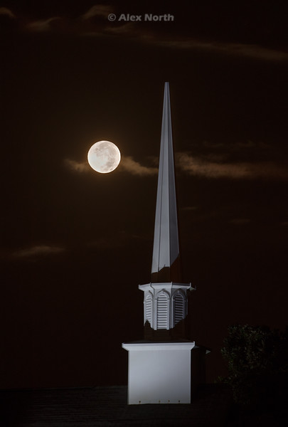 Moon-MoonSettingChurch