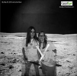 goodeye-photoshare