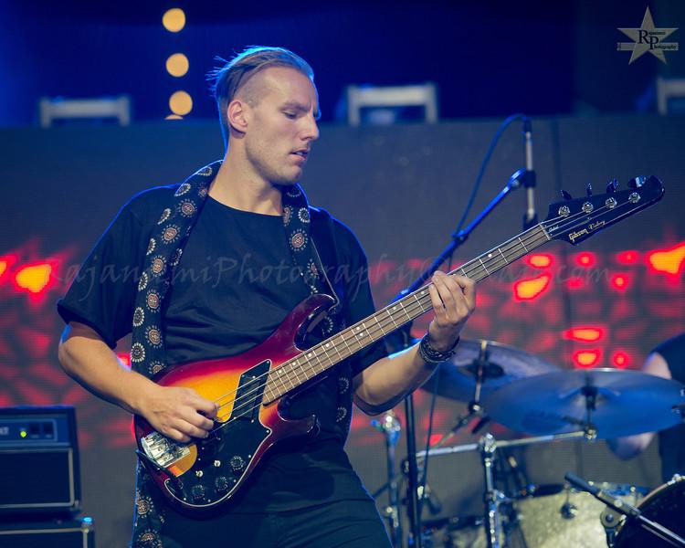 Johan Westerlund
