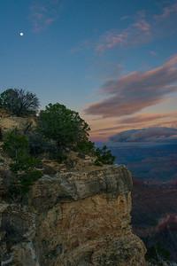 2017-11-05 Grand Canyon _0036