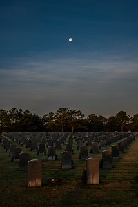 20200112_Moon, veterans cemetery_0278