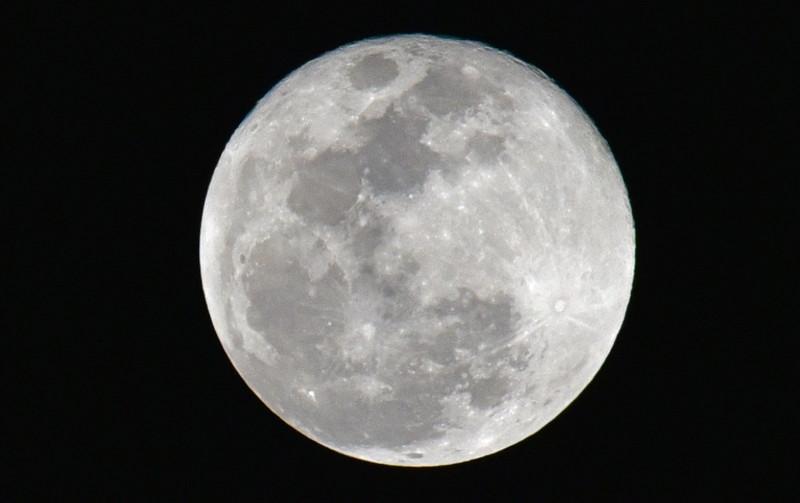 Blue Moon 02-01-18