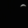 Moon Eclipse 01-20-19