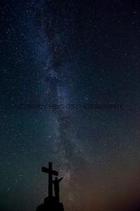 Milky Way_WHP0059-1