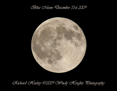 Blue Moon Dec 31st 2009_WHP2233