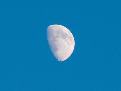 Moon_WHP2218-1