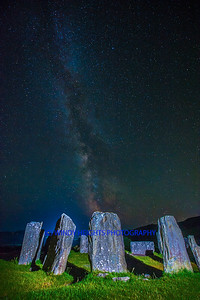 Drombeg Milky Way 3RH_3443-1