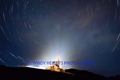 Allihies Star Trails-2 5w