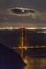 2014-08-11-moon-full-rising-bridge-golden-gate-bridge-vertical-1
