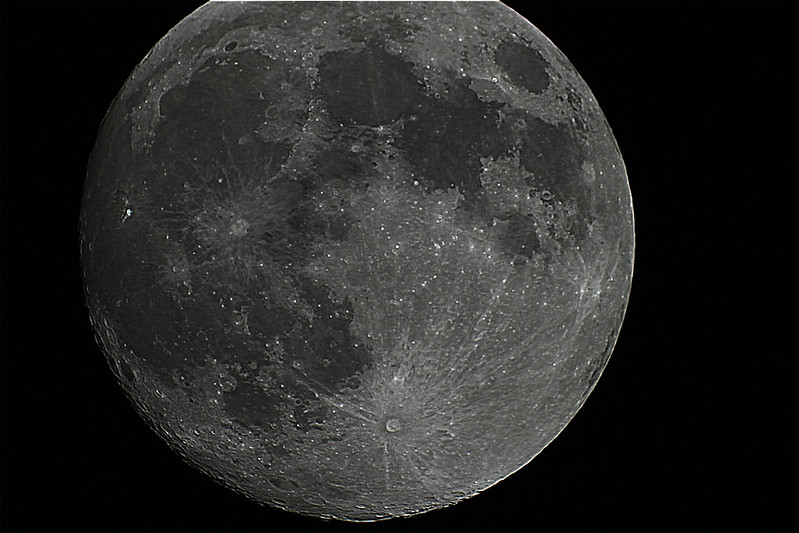 Full Moon 4-20-2016