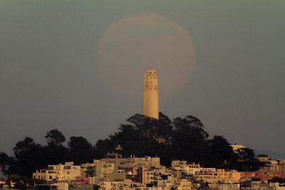 moon-super-2013-06-22-fort-baker-coit-tower-horizontal-2-2