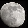 2021 01 25 blog scope eos m3 stacked 1/200 ISO 400
