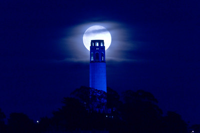 2015-06-02-moon-full-coit-tower-4-5