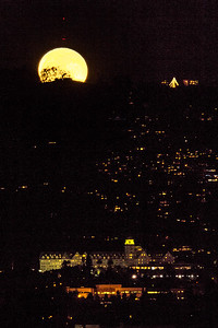 2012-12-29-moon-rising-claremont-hotel-41-tunnel-road-berkeley-2