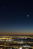 2013-12-04-moon-crescent-setting-san-francisco-bay-twilight-venus