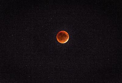 Total Eclipse (Catskills, wide)