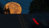 2012-10-29-moon-full-berkeley-hills-setting-tilden-park-grizzly-peak-south-park-drive-close-1