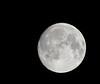Moon 13