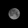 Full Moon 11-13-2016