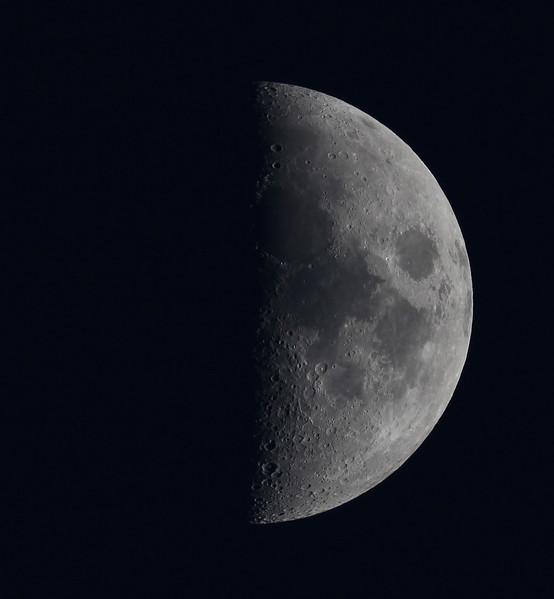 Moon 4-13-2016