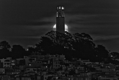2015-06-02-moon-full-coit-tower-1-Edit