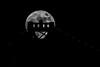 2015-11-25-moon-full-san-francisco-oakland-bay-bridge-tower-top-yellow-1-3