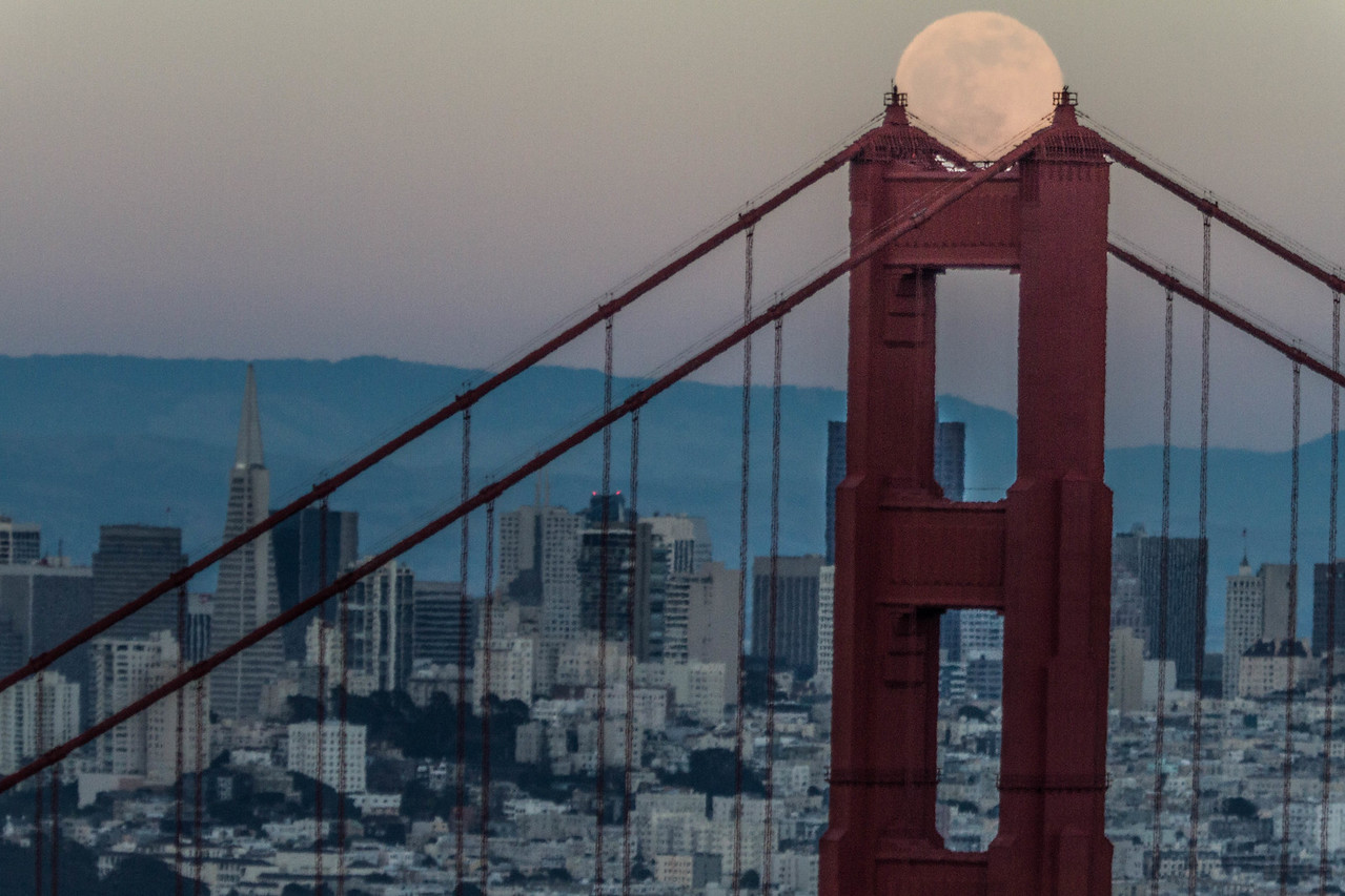 bridge-california-san-francisco-golden-gate-towers-full-moon