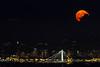 2014-08-11-moon-full-rising-bridge-san-francisco-oakland-bay-bridge-full-clouds-1