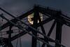 2014-07-11-moon-full-rising-bridge-san-francisco-oakland-bay-bridge-close-1