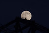 2014-07-11-moon-full-rising-bridge-san-francisco-oakland-bay-bridge-above-tower-bridge-tower-top-3