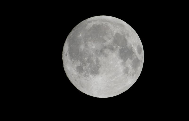 Moon 14