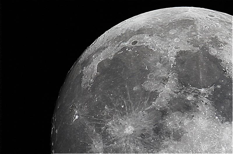 Moon 4-20-2016