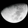 Mayan Moon
