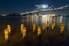 2015-11-25-moon-full-san-francisco-oakland-bay-bridge-piers-w-1