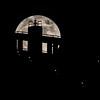 2015-11-25-moon-full-san-francisco-oakland-bay-bridge-tower-top-pale-v-1