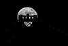 2015-11-25-moon-full-san-francisco-oakland-bay-bridge-tower-top-yellow-1-2