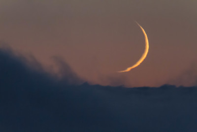 2012-09-17-crescent-moon-close-1