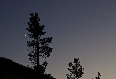 dusk-moon-star