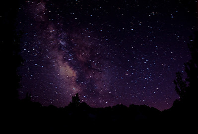 mountains-milky-way-2