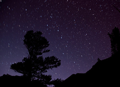 night-stars-2