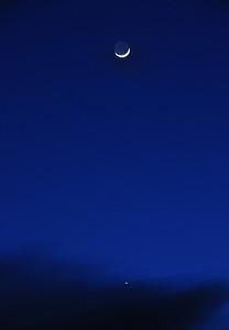 crescent-moon-venus