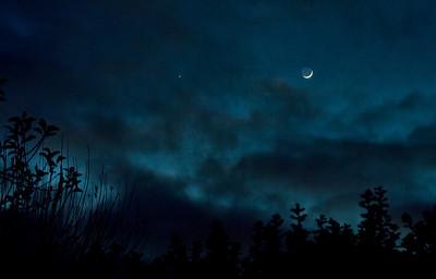 venus-moon-2