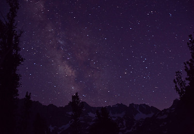 mountains-milky-way