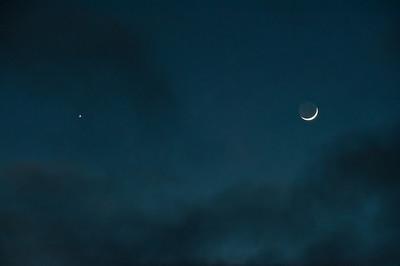 venus-moon-3