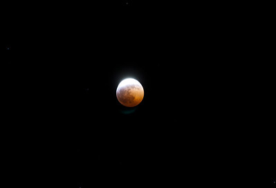 full-moon-eclipse-3