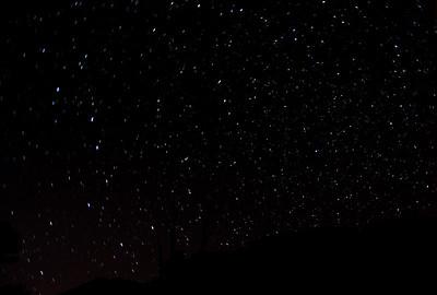 night-stars-4