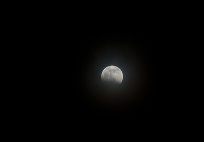 full-moon-eclipse-2
